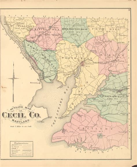 Cecil County Property Records Cecil County Maryland Real Estate Www Advancerealtynorthernbay