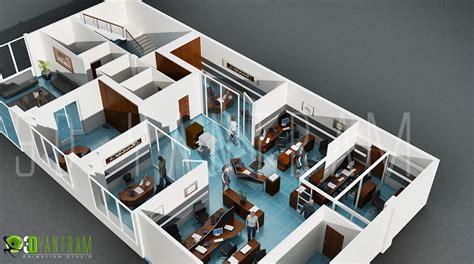 3d office floor plan office 3d floor plan pearltrees