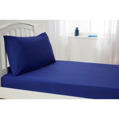silentnight kids single sheet set bedding sets bm stores
