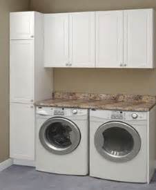 1000 ideas about laundry room countertop on