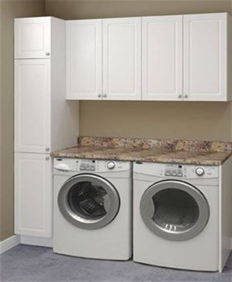 Installing Laundry Room Cabinets Best 25 Laundry Room Cabinets Ideas On Laundry Room Farmhouse Laundry Room And
