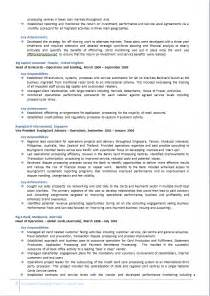 Cover Letter Addressing Selection Criteria Exles by Cover Letter Selection Criteria Application