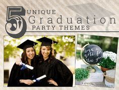 theme quotes for graduation 1000 images about graduation awesomeness on pinterest