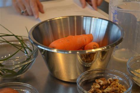 cours de cuisine biarritz cours de cuisine bayonne at chefs live aoste with cours