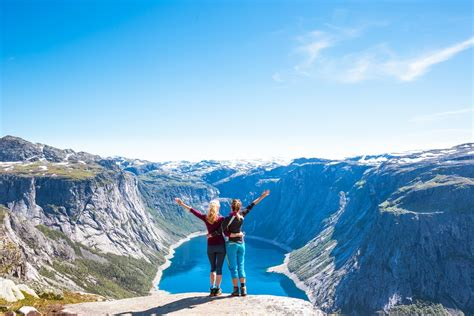 best image top 10 reasons why visit norway right now what not to miss