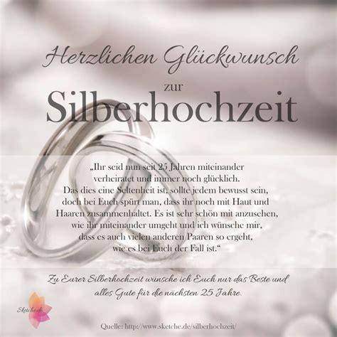 Silberne Hochzeit by Silberhochzeit Gt Gt Sketche Spiele Spr 252 Che Mehr