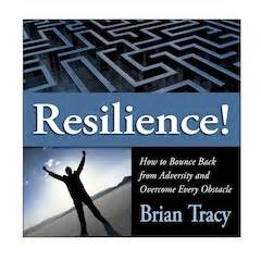bounce overcoming adversity building resilience and finding books learn how to overcome adversity bounce back from any obstacle