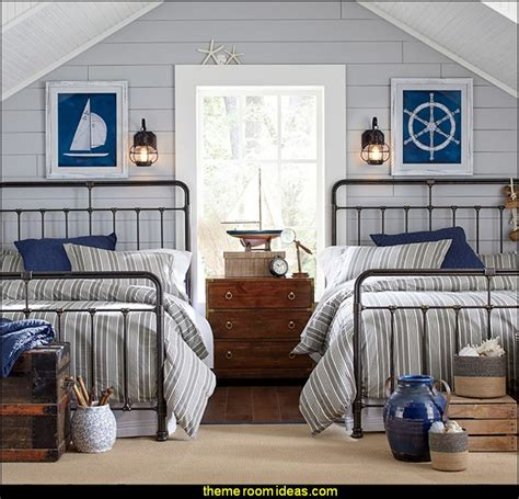 seaside decorating ideas decorating theme bedrooms maries manor seaside
