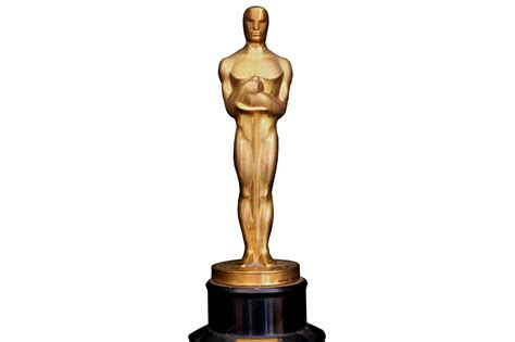 2017 best picture oscars 2017 336 eligible for best picture