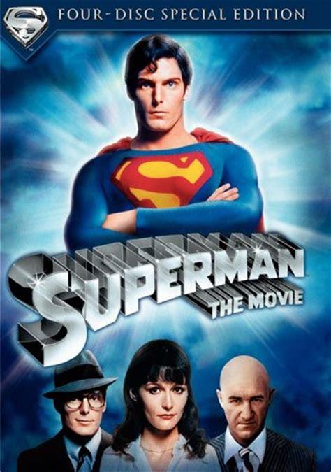 Cjr The Special Dvd Original superman l affiche du stargate atlantis prison