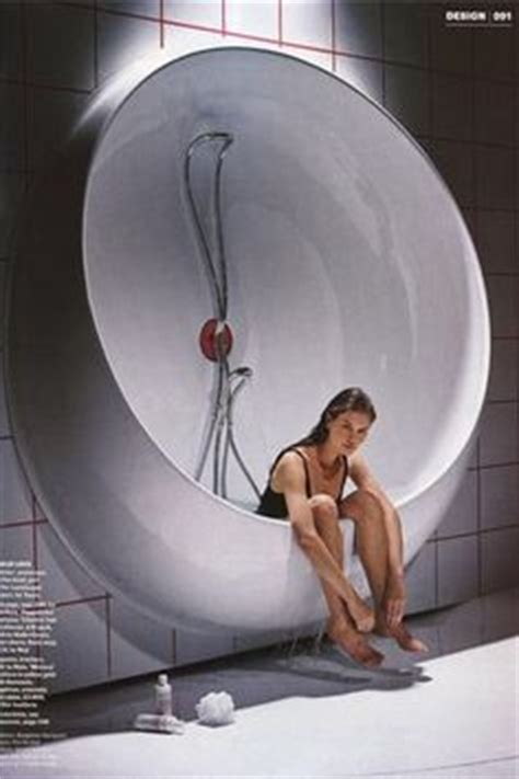 unique bathtubs and showers 1000 images about bathing amazing on pinterest