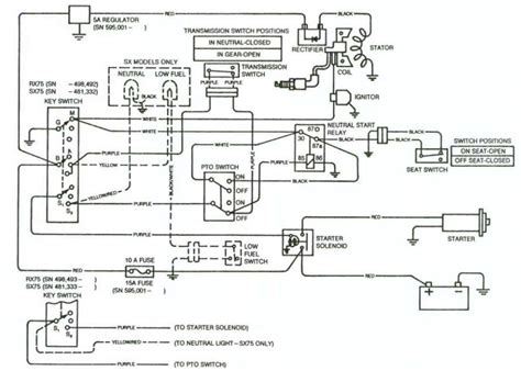 deere l130 wiring diagram schematic wiring diagram