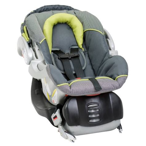 baby trend infant seat weight limit the baby trend flex loc car seat an inexpensive alternative