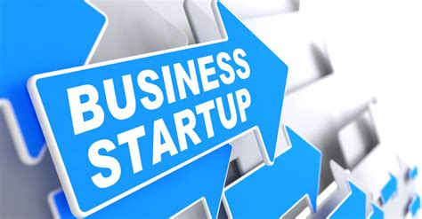 Should I Startup Before Or After Mba School by Business Startup Tips For A New Venture
