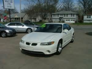 2003 Pontiac Grand Am Overheating Problems Document Moved