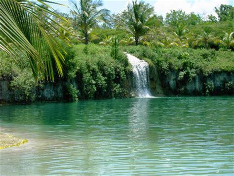 las aguas de la las aguas de moises temporadista com