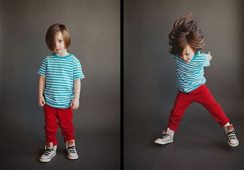 clothes for boys colored and h m on