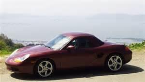 2000 Porsche Boxster 0 60 1000 Ideen Zu Porsche Boxster Hardtop Auf