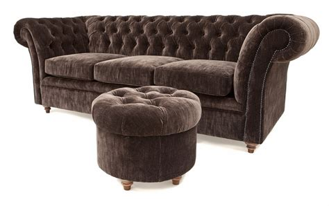 Chesterfield Sofa Sydney Chesterfield Sofa Australia Nrtradiant