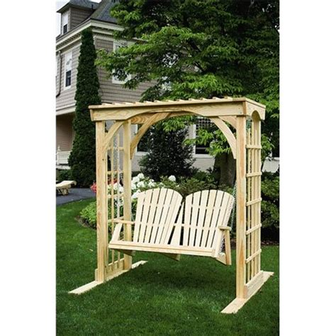 6 Foot Wide Trellis 6 Foot Wide Trellis 28 Images Dura Trel Rosebud 6 5 Ft