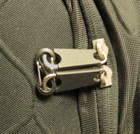 Moofeat Zipper 39 44 37 best zippers images on zipper pulls zippers and backpacks