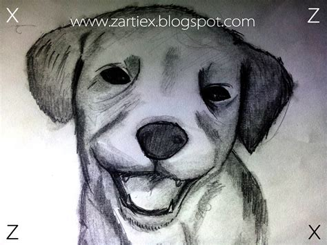 imagenes realistas e irrealistas dibujos para imprimir zartiex im 225 genes taringa
