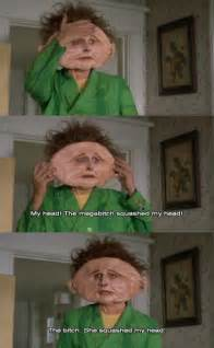 Drop Dead Fred Meme - drop dead fred quotes quotesgram