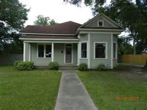 bay city homes for bay city reo homes foreclosures in bay city