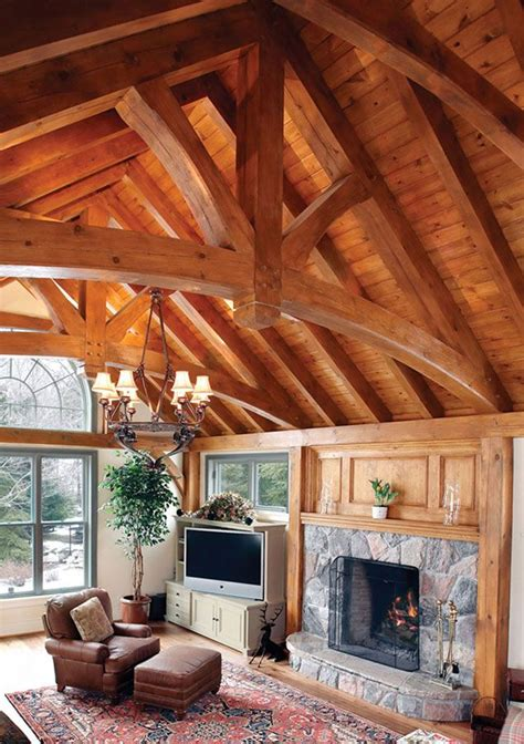 images  wood  coffered ceilings  pinterest