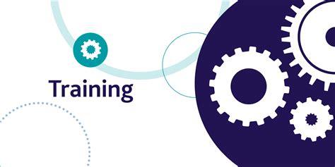 certified trainer recruitment employment confederation