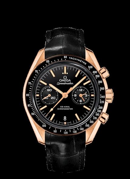 new replica omega c 93 omega speedmaster moonwatch