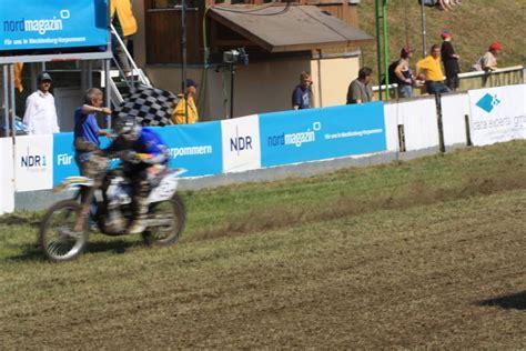 Motorrad Timm Rostock by 89 Internationales Bergringrennen Teterow Pfingsten