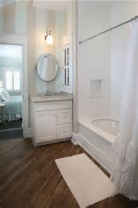 small guest bathroom ideas bathroom bathroom ideas small bathroom ideas this guest