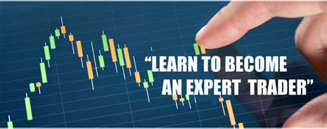 forex learning tutorial 1 2 3 4 5