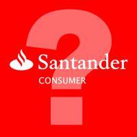 Santander Auto Customer Service by Sound Advice For Santander Customers Roadloans