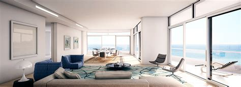 faena house penthouse 7 most expensive penthouses in the u s star map los angeles