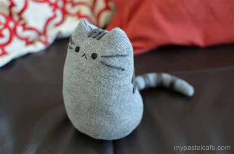 diy projects with socks cool crafts for