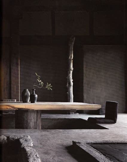 wabi sabi design wabi sabi finding the beauty in imperfection luna