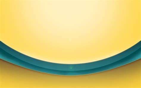 background design yellow blue 15 blue yellow backgrounds wallpapers free creatives