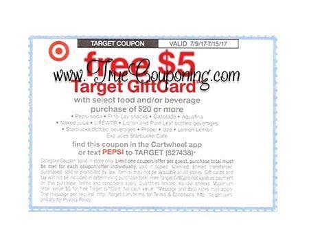 target coupons target coupon matchups best deals
