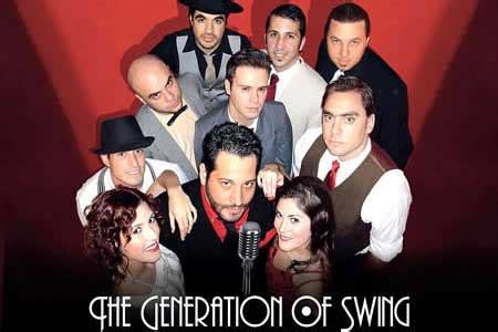 the swing generation contratar a the generation of swing roberto ramasso