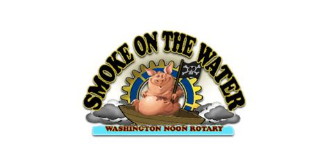 dragon boat festival 2018 jacksonville 19th annual smoke on the water festival whole hog