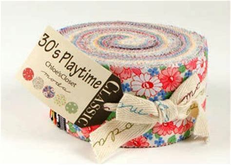Quilting Jelly Rolls On Sale by Green Quilts Black Friday Jelly Roll Sale