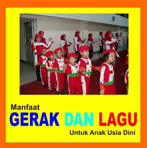 Jubah Anak Anak Usia Tk 6 Sd lagu anak indonesia inggris by kak zepe lagu anak anak