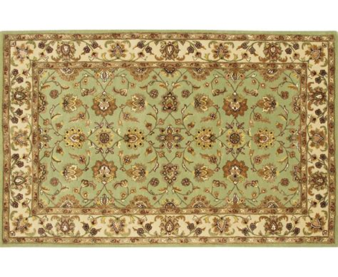 Cheep Rugs by Buy Discount Area Rugs