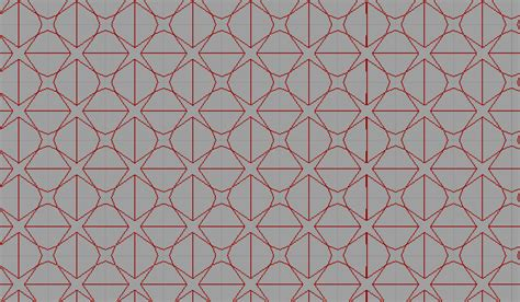 pattern regular definition designcoding islamic patterns of semi regular tessellations
