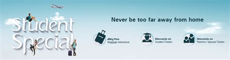 flight discounts  college students airlinesbooking