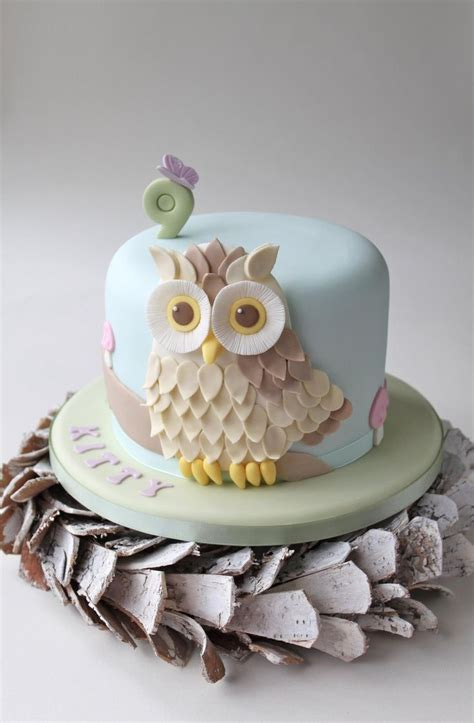 owl theme 1000 images about owl themed cake and cuppies on