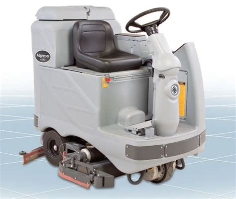 floor scrubber rental keep your business place clean with los angeles floor scrubber rental