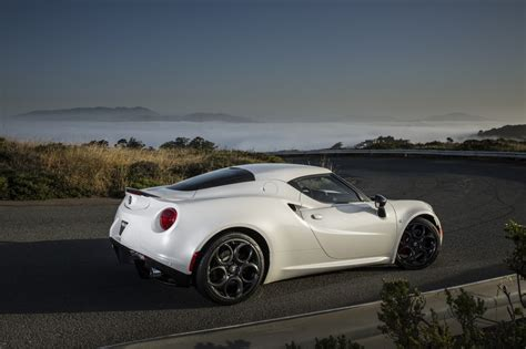 best alfa romeo to buy 2015 alfa romeo 4c best car to buy 2015 nominee